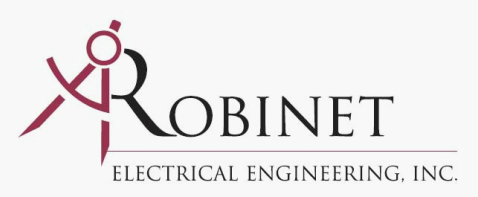Robinet Electrical Engineering Inc.